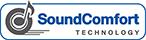 sound-comfort.png