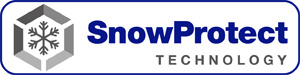 Technology-logo-SnowProtect-RefBlue-LowR