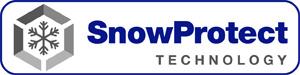 Technology-logo-SnowProtect-RefBlue-LowR