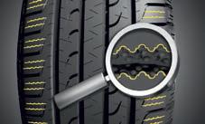 EFFIGRIPSU-Shorter-braking-distance-on-wet-and-dry-roads-HighRes-83436.jpg
