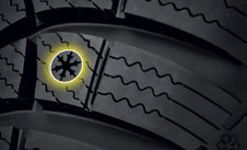 UG9-Optimized-tread-wear-HighRes-83457.j
