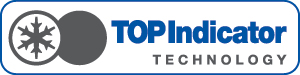 Technology-Logo-TOP-Indicator-v01NEW-Ori
