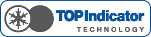 Technology-Logo-TOP-Indicator-v01NEW-Ori