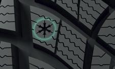 UGPERFG1-Optimized-tread-wear-HighRes-83